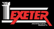 Exeter Architectural Products